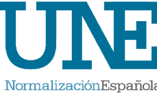 une-normalizacion-española 1
